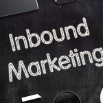 How Inbound Marketing Can Help You Grow Your Sales Pipeline - Featured